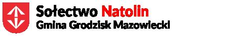 Sołectwo Natolin